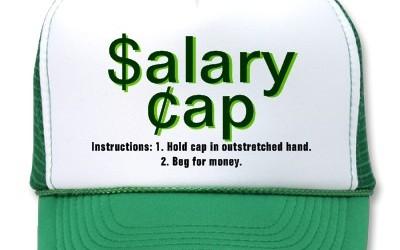 salary-cap1