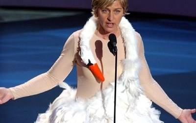 ellen-degeneres-wearing-bjork-swan-dress-400x250.jpg