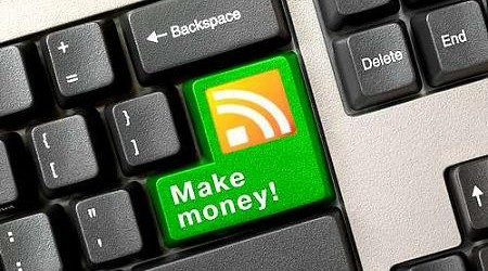 Make-Money-Rss-Ads