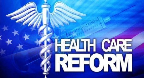 the benefits of healthcare reform If the obama administration and key members of congress are consistent about  one thing, it is that the health care reform they seek for the.