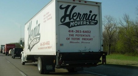 hernia_movers