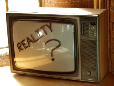 reality tv is fake Reality television is a genre of television programming that documents supposedly unscripted real-life situations, and often features an otherwise unknown.