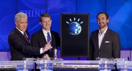 IBM-Watson-Jeopardy-500x285