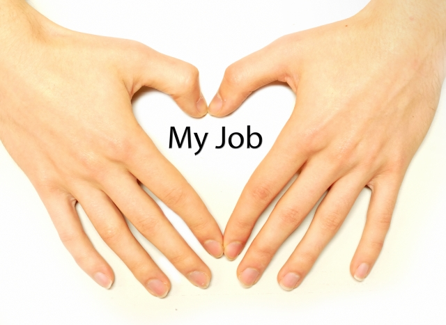 my career Mycareercomau 3,370 likes 3 talking about this mycareer is a leading provider of job search and employment opportunities in australia search for.