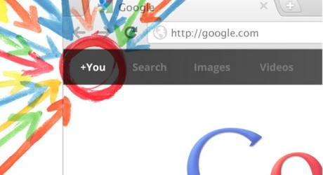 google-plusmmm