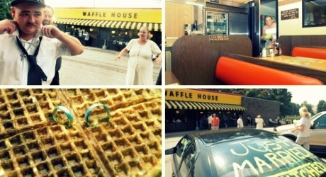 waffle-house-460x250_phixr