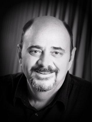 PaulHebert 2013