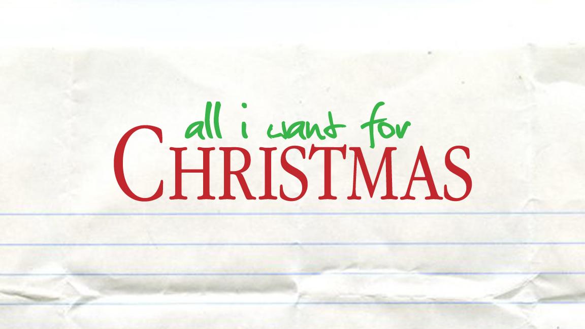 My Christmas Wish List.My Christmas Wishlist For Hr Tech Vendors Fistful Of Talent