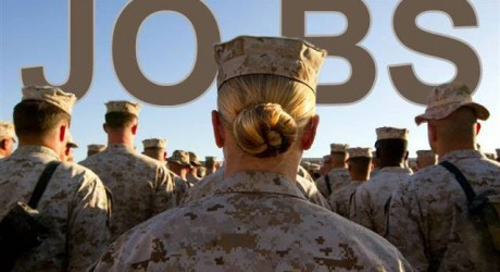 militar-veterans-jobs