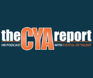 CYA-badge-300x250-notexture