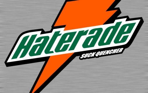 haterade-logo