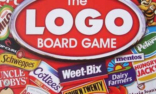 Logo-Board-Game2-499x300