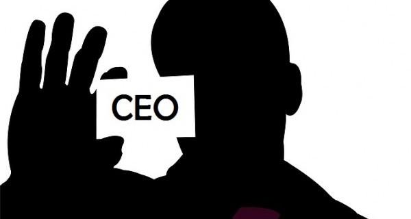CEO-Recruitment-600x595