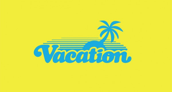 Vacation_Logo_colored