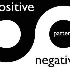 rules positive negative