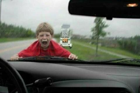 7-year-old-kid-steal-car-drives-well-runs