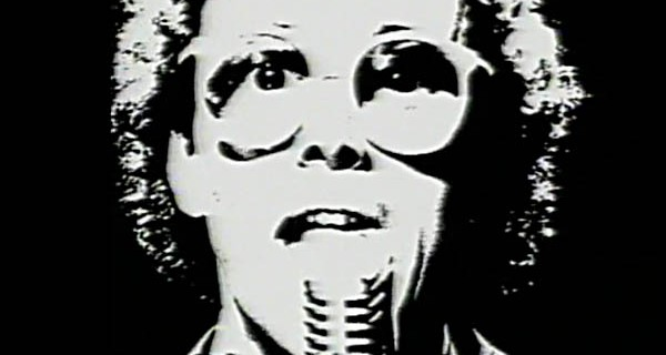 buggles-video-radio-star_thelavalizard
