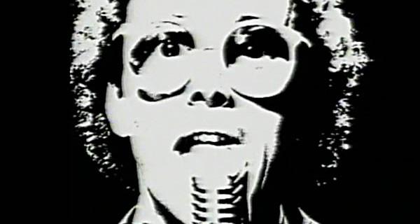 buggles-video-radio-star_thelavalizard