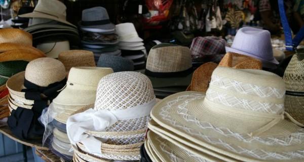 wear many hats