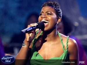 Fantasia-Barrino-american-idol-1992247-1024-768