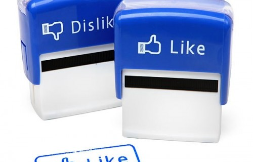 like-dislike-e1356788868480