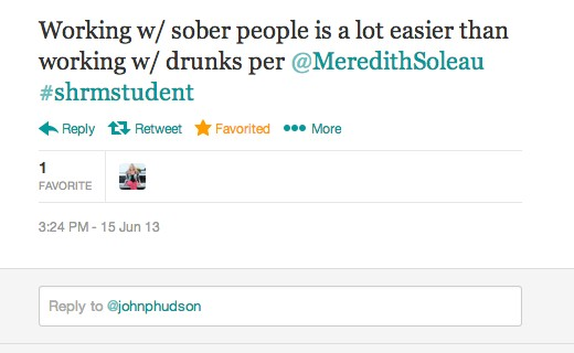 Twitter___johnphudson__Working_w__sober_people_is_...