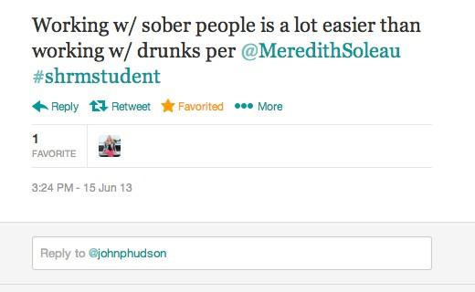 Twitter___johnphudson__Working_w__sober_people_is_...