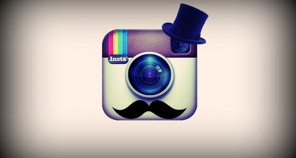 fistfuloftalent on instagram