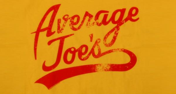 average joes2