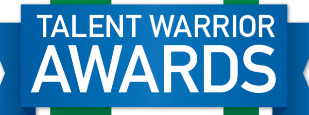 Glassdoor Reveals Winners Of The 2013 Talent Warrior Awards