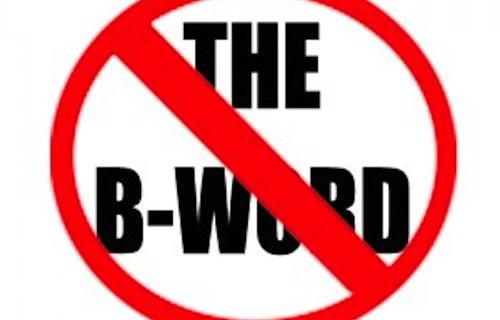 The-BWord-300x300