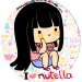 i_love_nutella_by_mrmoustachex3-d5uebbi