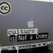 Creating a lasting company culture