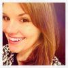 Chelsea Rowe