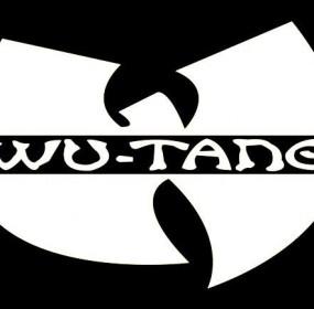 iconic-logos-wu-tang-clan