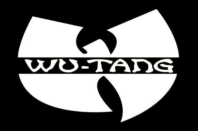 http://fistfuloftalent.com/wp-content/uploads/2014/08/iconic-logos-wu-tang-clan.jpg