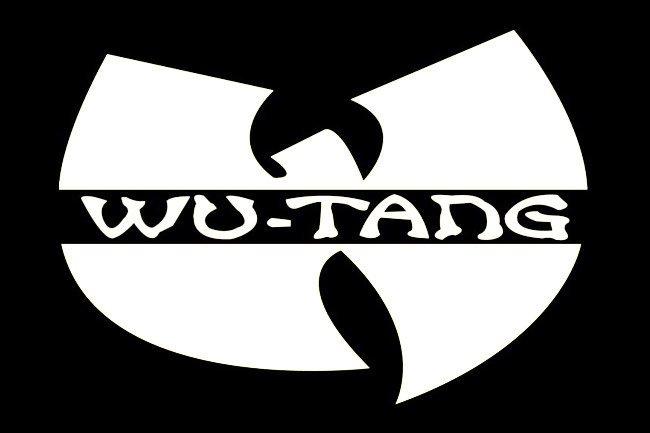 [Image: iconic-logos-wu-tang-clan.jpg]