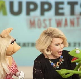 muppets_joan