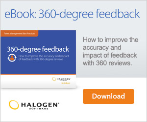 ebook-ads_360_300x250