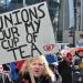 sexy unions