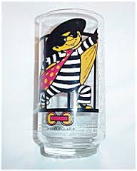 eBay says $10.99, I say priceless