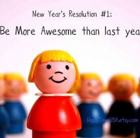 employer branding resolutions