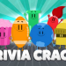 trivia crack