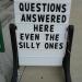 LI Questions
