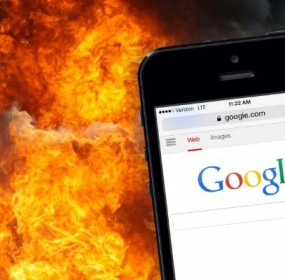 mobilegeddon caree sites fistful of talent