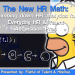 New HR Math (large image)