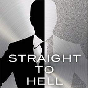 Straight to Hell Book Review