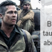 What Brad Pitt Taught Me About HR
