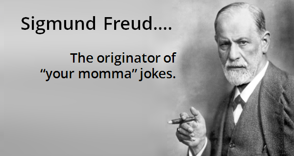 sigmund freud oedipus complex essay Sigmund freud sees in hamlet the operation of his famous theory of the 'oedipus complex' sigmund freud examines not only the play but also the circumstances of the play to see to what extent it fulfills his theory in hamlet, the prince hamlet, a tragic hero, has its roots in the same soil as oedipus.