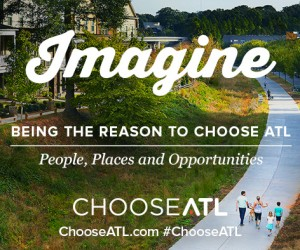 chooseatl-facebook-postA7EB6C52C391